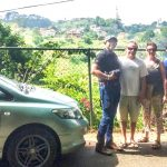 Private Tour Drivers in Kandy Sri Lanka 2